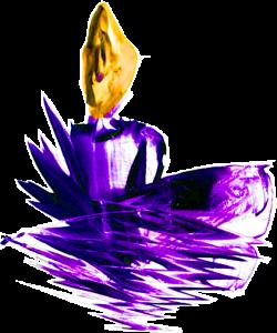 Spiritualism - Mediumskap - Healing - Hälsa - Andlig Filosofi